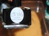 Ciate Caviar polish