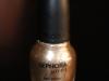 nail polish by OPI