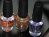 Its Just Another Mani Monday- July 2