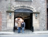 Jameson Distillery in Dublin
