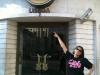 Lisban, Spain - Hard Rock Cafe