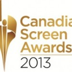 CanScreenAward_HeroEN_4C-1-300x224