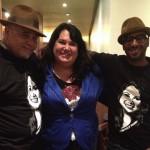 Toronto - 3 comedians