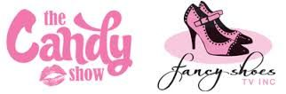 Fancy Shoes TV INC. A partnership of Candy Palmater and Johanna Eliot of Ocean Entertainment.