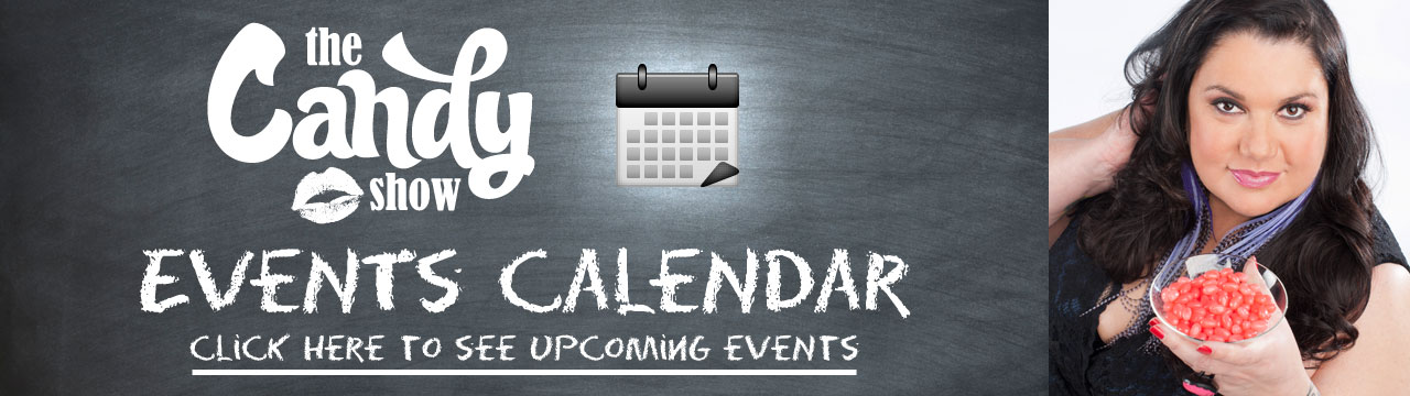 Check our Calendar for Upcoming Events!