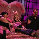 The Candy Show S4