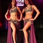 Halifax dancers