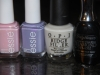 It,s just Another Mani Monday - July 30th