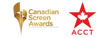 Canadian Screen Award Nod 2014