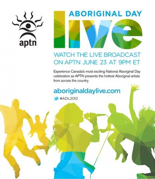 aboriginaldaylive