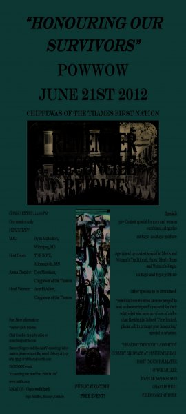 cottfn-honouring-our-survivors-powwow-2012