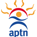 APTN National TV