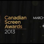 announcing-the-canadian-screen-awards-nominees-rebelle-gets-12-noms-and-george-is-up-for-an-award